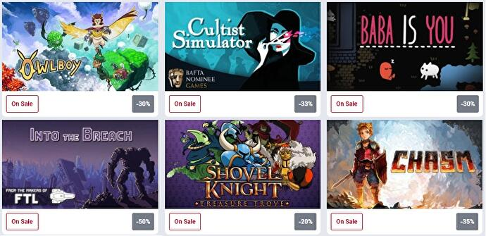 drm_freedom_sale_2019_humble_store_games