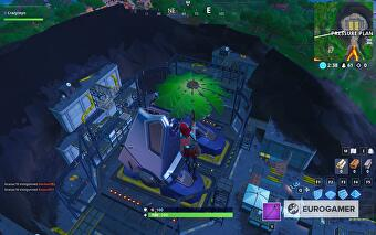 fortnite_fortbyte_location_july3_1