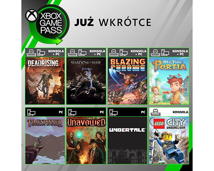 xbox_game_pass_lipiec