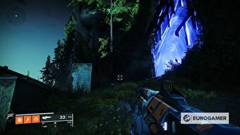 destiny_2_lumina_quest_9
