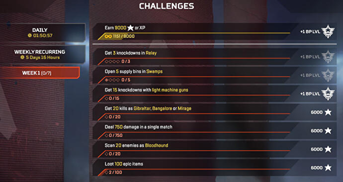 Apex_Legends_Weekly_Challenges