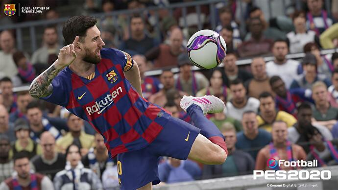 Messi_flair_touch_PES_2020