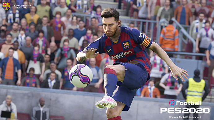 PES_2020_volley