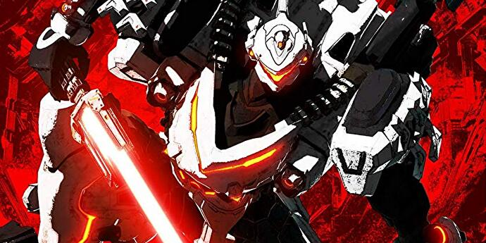 Daemon_X_Machina_Limited_Edition_Release_in_Europa