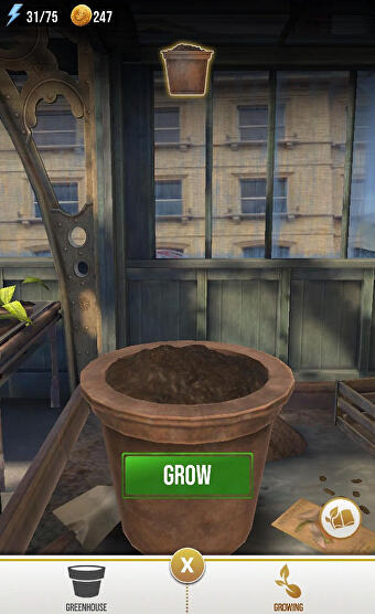 Wizards_Unite_Empty_Plant_Pot