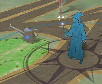 Wizards_Unite_Watering_Can
