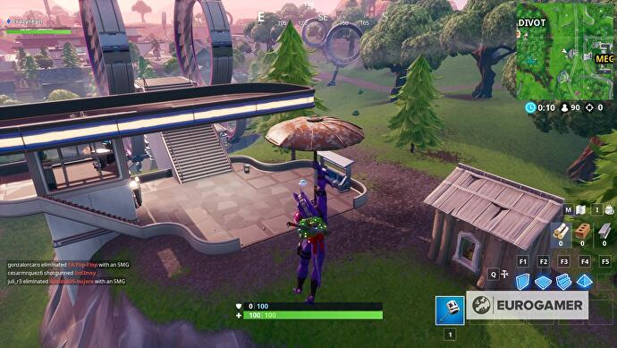 fortnite_fortbyte_locations_july4_1