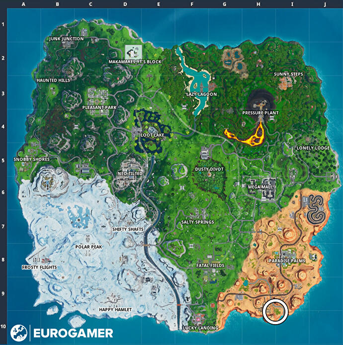 Fortnite_Season_9_Hidden_Shell_Map