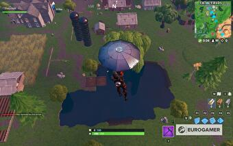 fortnite_unicorn_floatie_location_1