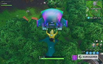 fortnite_unicorn_floatie_location_13