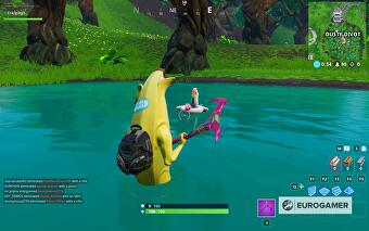 fortnite_unicorn_floatie_location_14