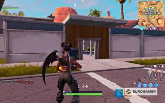 fortnite_unicorn_floatie_location_15