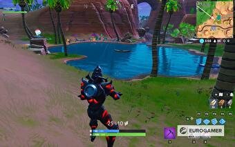 fortnite_unicorn_floatie_location_3