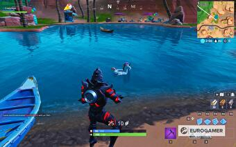 fortnite_unicorn_floatie_location_4