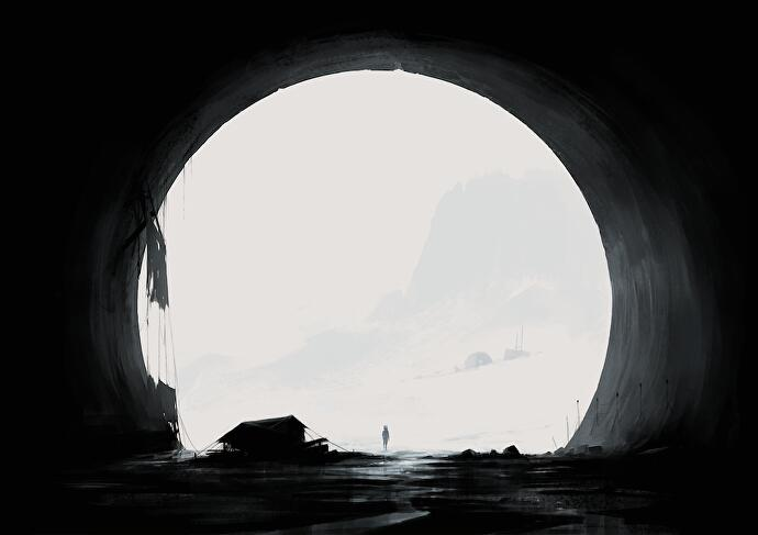 cave_entrance_www