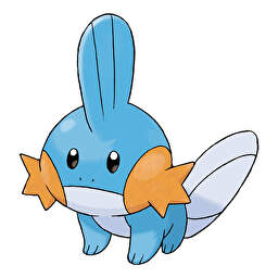 Pokemon_Go_Mudkip_Community_Day