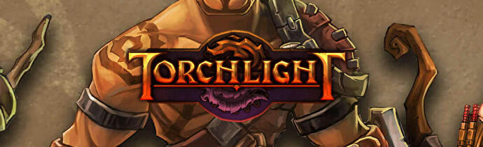 free_epic_games_store_torchlight