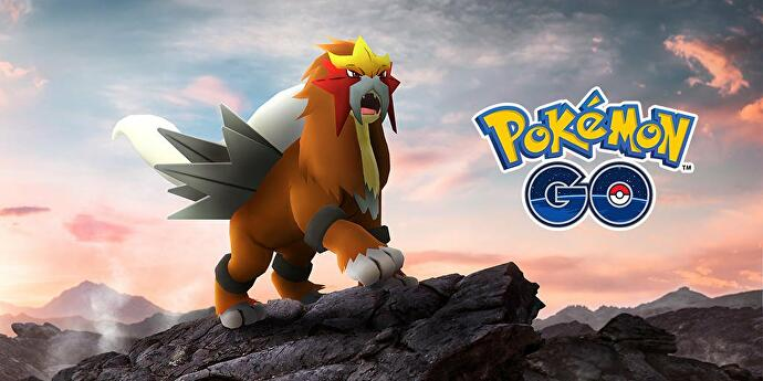 Pokemon_Go_Entei_Raid_Day