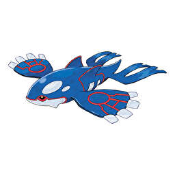 Pokemon_Go_Kyogre