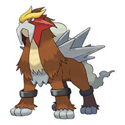 Pokemon_Go_Entei