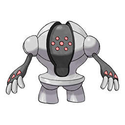 Pokemon_Go_Registeel