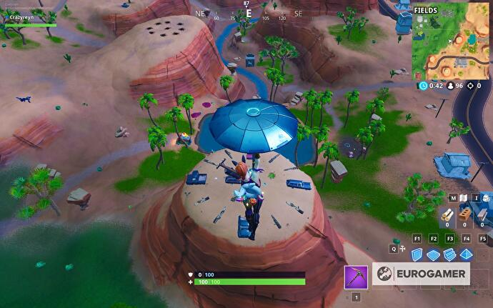 fortnite_fortbyte_location_july_8_3