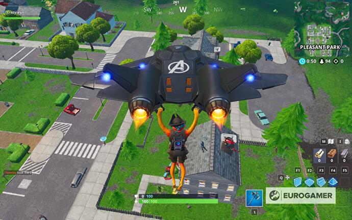 fortnite_fortbyte_location_july_8_5