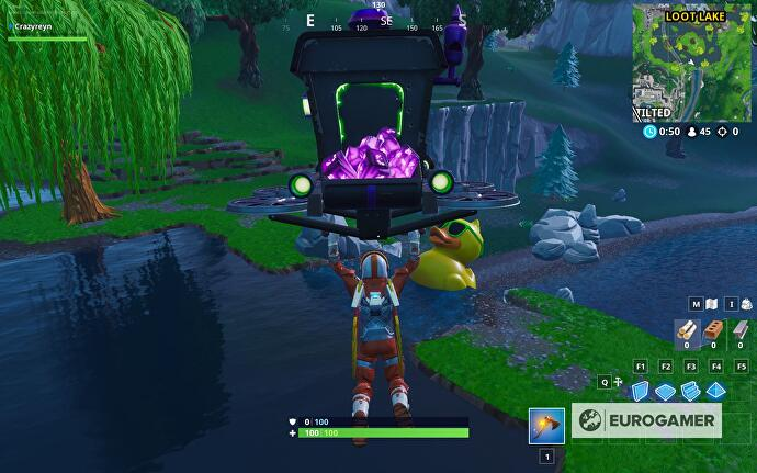 fortnite_huge_rubber_ducky_location_1