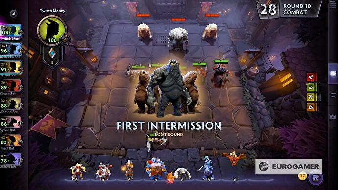 dota_underlords_guide_1