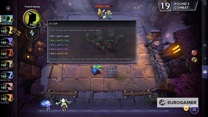 dota_underlords_guide_2