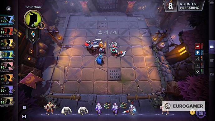 dota_underlords_guide_7