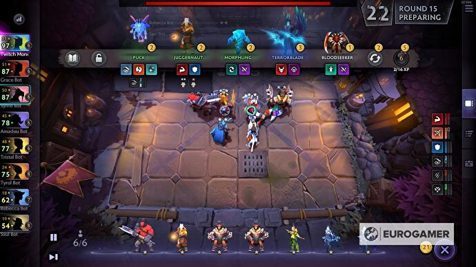 dota_underlords_guide_8