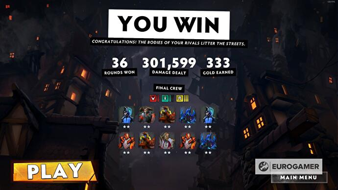 dota_underlords_guide_9