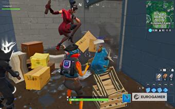 fortnite_fortbyte_location_july_8_6