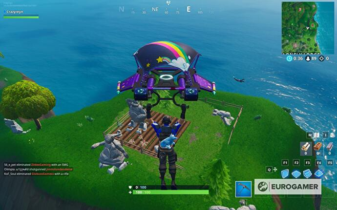 fortnite_fortbyte_location_july_8_1