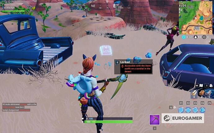 fortnite_fortbyte_location_july_8_4