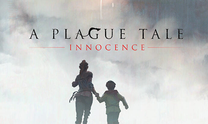5c9cba75efcbc3cd401ae845_a_plague_tale_innocence