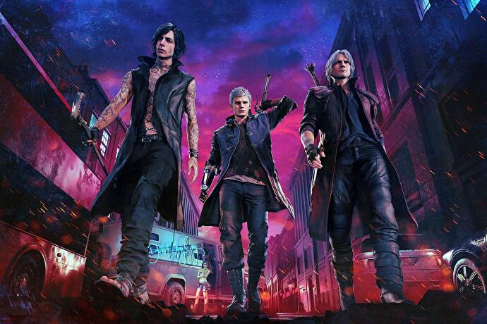 DMC5_DeluxeEdition_KeyArt.0