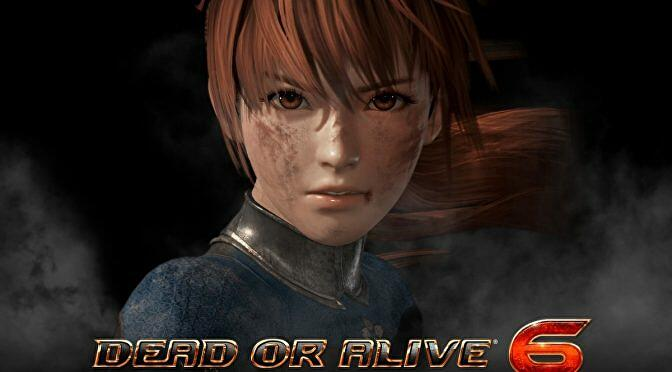 dead_or_alive_6