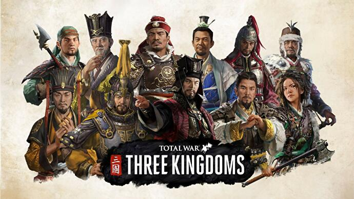 total_war_three_kingdoms_asia_pc
