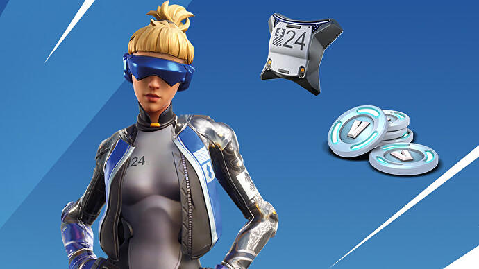 Fortnite_Neo_Versa_PS4_Bundles