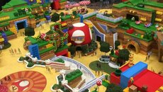 super_nintendo_world_modello_01_jpg_800x0_crop_upscale_q85