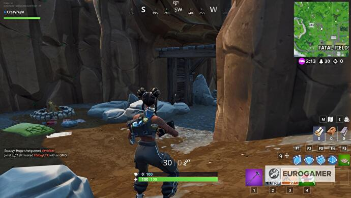 fortnite_fortbyte_location_july9_2