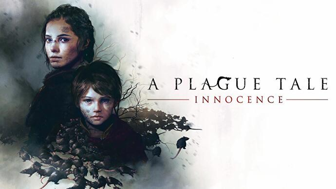 plague_tale_innocence_deal