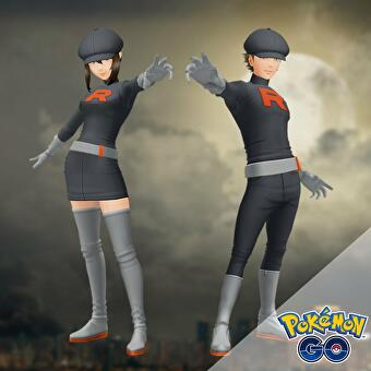 Pokemon_Go_Team_Rocket_Orginal