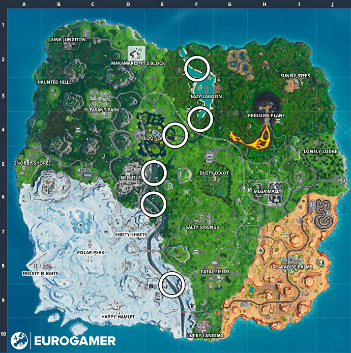 fortnite_firework_river_locations