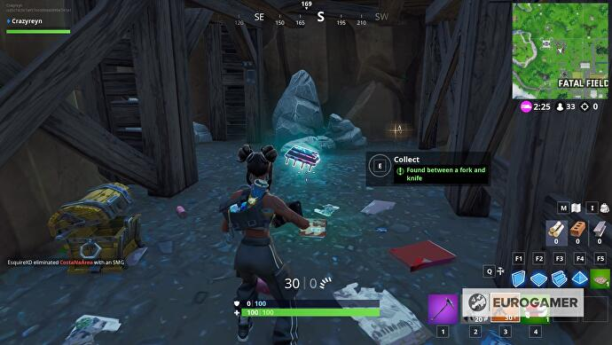 fortnite_fortbyte_location_july9_3