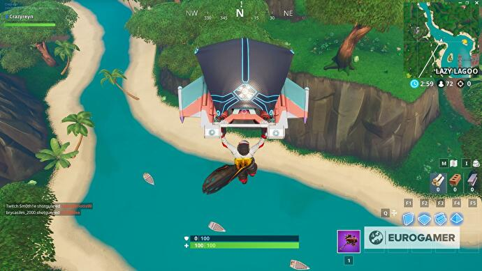 fortnite_firework_locations_1