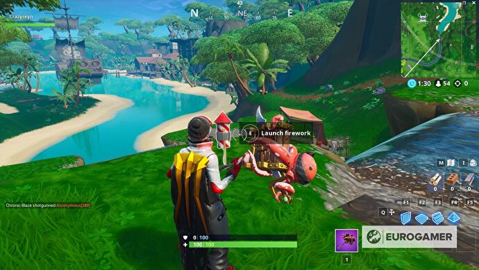 fortnite_firework_locations_2