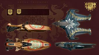 destiny_2_moments_of_triumph_rewards_1